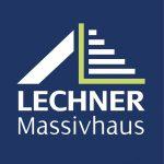 Lechner-Massivhaus