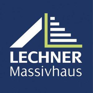 Schlüsselfertig bauen mit Lechner-Massivhaus